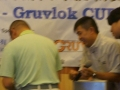 24th-FSICA-Golf-Competition-324