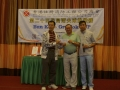 24th-FSICA-Golf-Competition-326