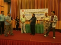 24th-FSICA-Golf-Competition-340