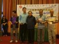 24th-FSICA-Golf-Competition-342