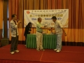 24th-FSICA-Golf-Competition-343
