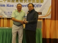 24th-FSICA-Golf-Competition-347