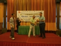 24th-FSICA-Golf-Competition-350