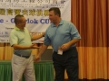24th-FSICA-Golf-Competition-351