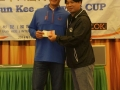 24th-FSICA-Golf-Competition-354