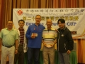 24th-FSICA-Golf-Competition-356