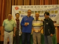 24th-FSICA-Golf-Competition-357