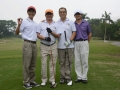 24th-FSICA-Golf-Competition-366