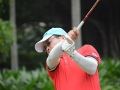 26th-fsica-golf-photos-by-sunday-golf-076