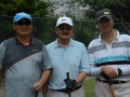 26th-fsica-golf-photos-by-sunday-golf-082