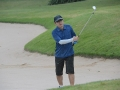 26th-fsica-golf-photos-by-sunday-golf-153