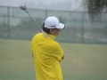 26th-fsica-golf-photos-by-sunday-golf-191