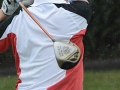 26th-fsica-golf-photos-by-sunday-golf-212