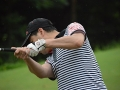 26th-fsica-golf-photos-by-sunday-golf-224