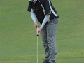 26th-fsica-golf-photos-by-sunday-golf-233