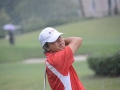 26th-fsica-golf-photos-by-sunday-golf-267