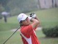 26th-fsica-golf-photos-by-sunday-golf-268