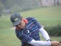 26th-fsica-golf-photos-by-sunday-golf-270