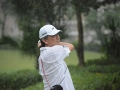 26th-fsica-golf-photos-by-sunday-golf-286
