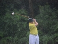 26th-fsica-golf-photos-by-sunday-golf-303
