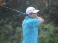 26th-fsica-golf-photos-by-sunday-golf-310