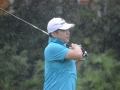 26th-fsica-golf-photos-by-sunday-golf-311