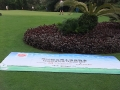 29th_fsica_golf_competition_album_001