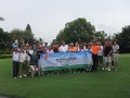 29th_fsica_golf_competition_album_007