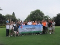 29th_fsica_golf_competition_album_008