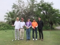 29th_fsica_golf_competition_album_009