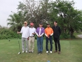 29th_fsica_golf_competition_album_010