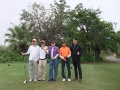 29th_fsica_golf_competition_album_011