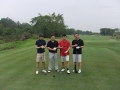 29th_fsica_golf_competition_album_012