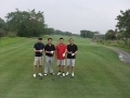 29th_fsica_golf_competition_album_014