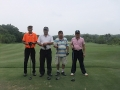 29th_fsica_golf_competition_album_023