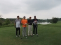 29th_fsica_golf_competition_album_026