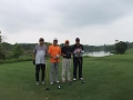 29th_fsica_golf_competition_album_027