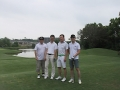 29th_fsica_golf_competition_album_028