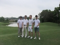 29th_fsica_golf_competition_album_029