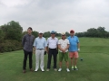 29th_fsica_golf_competition_album_030
