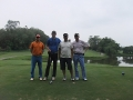 29th_fsica_golf_competition_album_031