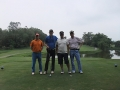29th_fsica_golf_competition_album_032