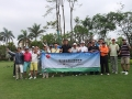 29th_fsica_golf_competition_album_044