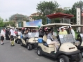 29th_fsica_golf_competition_album_046