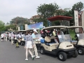 29th_fsica_golf_competition_album_047