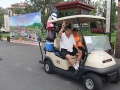 29th_fsica_golf_competition_album_054