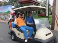29th_fsica_golf_competition_album_055