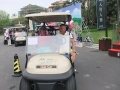 29th_fsica_golf_competition_album_057