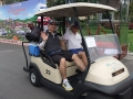 29th_fsica_golf_competition_album_059