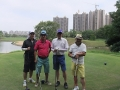 29th_fsica_golf_competition_album_062